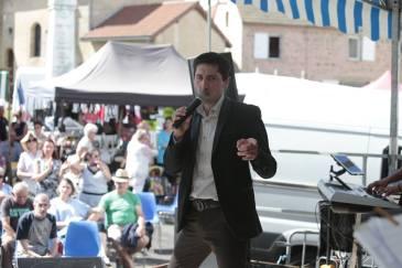 Gregory Perrier Saint Priest des Champs 2017 (3)