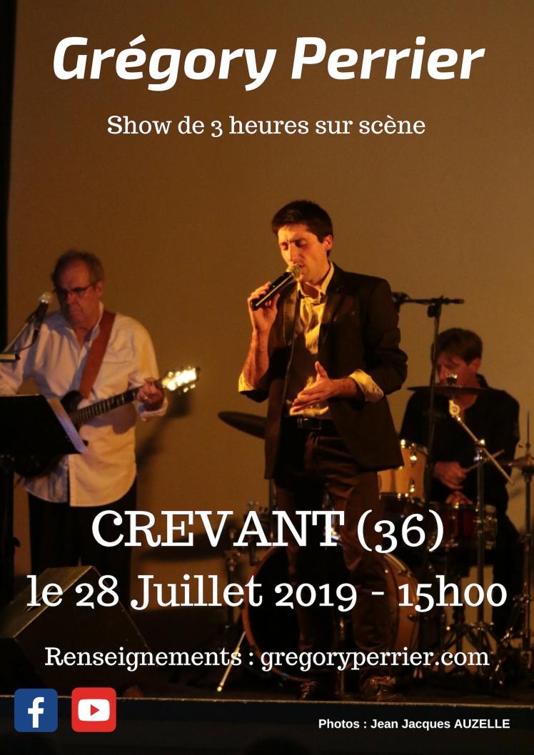 CREVANT (36)